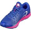 asics Gel-Hyper Tri 3 Buty do biegania Kobiety różowy/niebieski